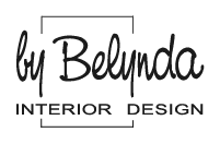 By Belynda interiordesign